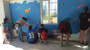 <p>Community Service, ACS Beirut</p>