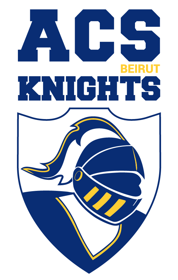 ACS Knights Logo