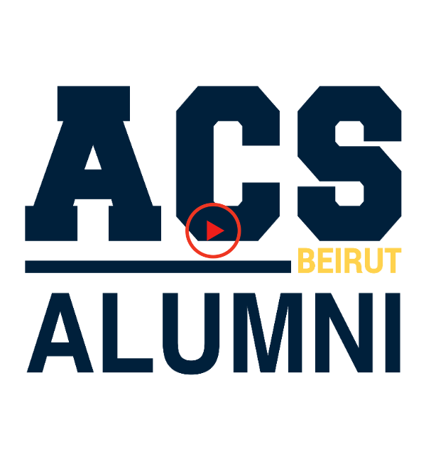 ACS Beirut Alumni Speak
