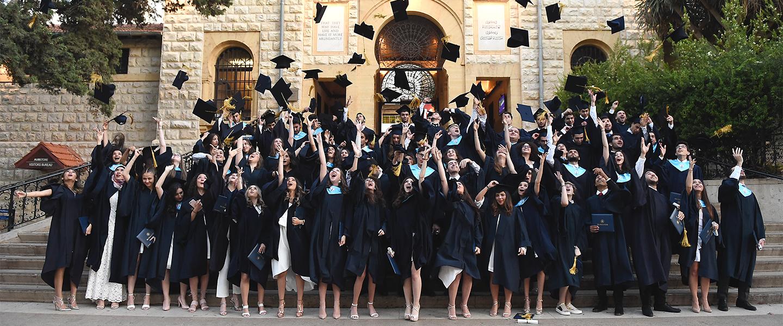 American Community School Beirut | ACS Beirut: Career
