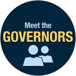 Meet the Governors